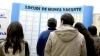 Armata de şomeri de la Tiraspol aşteaptă noi-veniţi. O firmă-monstru renunţă la angajaţi