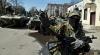 """Ostilităţile continuă pe frontul est-ucrainean. """"Armistiţiul nu este respectat"""""""