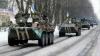 Luptele se intensifică în regiunea Lugansk: Nouă militari au fost ucişi, iar alţi 29 sunt răniţi (HARTĂ)