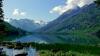 Alarmă ecologică în Rusia! Ce se întâmplă cu cel mai mare rezervor de apă dulce de pe Glob