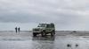 Land Rover Defender nu va mai fi produs în Europa