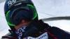 Lara Gut a câştigat cursa de coborâre din cadrul Cupei Mondiale de schi alpin