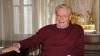 La mulţi ani, Petru Lucinschi! Câţi ani împlineşte al doilea preşedinte al Moldovei