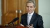 Şeful statului a SEMNAT decretul prin care Iurie Leancă este desemnat candidat la funcţia de prim-ministru