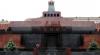 Mausoleul lui Lenin va fi închis pentru vizitatori. Care este motivul