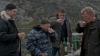 """Apreciat în lume, criticat acasă. Filmul rusesc """"Leviathan"""" stârneşte discuţii aprinse (VIDEO)"""