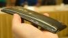 LG G Flex 2 e lansat oficial: Are cel mai bun procesor și ecran mai mic