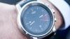 Misterul sud-coreenilor. LG ține ascuns un ceas inteligent dezvoltat împreună cu Audi (VIDEO)
