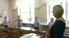 Persoanele hipoacuze au șansa de a fi ascultați! În Chișinău s-au organizat cursuri ale limbajului mimico-gestual