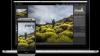 Adobe a lansat aplicația Lightroom pentru Android