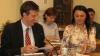 Şefa Direcţiei Cultură a Primăriei Chişinău a făcut o DECLARAŢIE SCANDALOASĂ