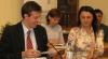 MESAJ SCANDALOS: Ce spune şefa Direcţiei Cultură a Primăriei Chişinău după reacţia Mitropoliei Moldovei