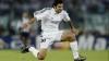 Luis Figo a declarat că va candida pentru funcţia de preşedinte al FIFA