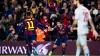 Barcelona a câştigat derby-ul cu Atletico Madrid din Campionatul Spaniei