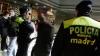 Alertă cu BOMBĂ la Madrid! Autorităţile au primit o ameninţare teroristă