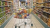 INCREDIBIL: Ce a descoperit un chişinăuian într-un magazin din sectorul Botanica (VIDEO)
