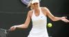 Prima victorie din 2015. Maria Şarapova a învins la turneul din Brisbane