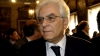 Preşedintele Italiei convoacă o nouă rundă de consultări pentru formarea guvernului la 7 mai