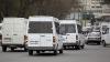 Cinci administratori ai liniilor de microbuze riscă să rămână fără licenţă DETALII