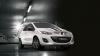 Mazda a pregătit ceva special pentru britanici. Despre ce e vorba