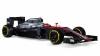 Britanicii de la McLaren şi-au arătat noua armă cu care vor concura la Marele Circ