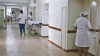 Spitalul de Urgență, plin de cheflii. Zeci de persoane au avut nevoie de ajutorul medicilor noaptea trecută