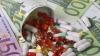 Agenţia Medicamentului anunţă scumpirea a 2000 de produse farmaceutice