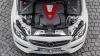 Mercedes-Benz anunţă o nouă linie de modele sport în seria C-class (FOTO)