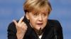 Angela Merkel: Grecia trebuie să facă parte din istoria europeană