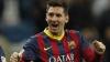 Lionel Messi, cel mai valoros fotbalist din lume. Câte milioane de euro costă starul argentinian