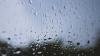 Ploi şi vreme caldă în ultima zi a lunii ianuarie