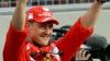 Cum se simte Michael Schumacher? Ultimele constatări ale medicilor care îl îngrijesc