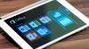 Microsoft va actualiza Office pentru sistemul său de operare mobil