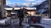 După muncă şi răsplată! Unde au ales să-şi petreacă vacanţa unii interpreţi autohtoni (VIDEO)