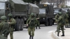 ''Rusia vrea pace în Ucraina''. Declaraţia ministrului rus de Externe, Serghei Lavrov