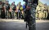 Rusia își sporește prezența militară în Ucraina. Alţi 65.000 de soldaţi ucraineni vor fi dislocaţi în estul ţării