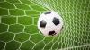 Moldova a învins Estonia la Cupa CSI, scor 3:2