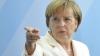 Merkel: Acţiunile Rusiei în Ucraina ameninţă pacea şi securitatea Europei