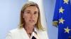 UE menţine sancţiunile pentru Rusia. Anunţul făcut de şefa diplomaţiei europene