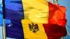 Fost preşedinte al României, despre independenţa Moldovei şi de ce nu a avut loc Unirea