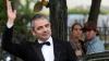 Nu e glumă! Mr. Bean îşi ia rămas bun de la supercarul său preferat (FOTO)