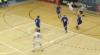 Naţionala Moldovei de futsal a ratat calificarea în turul doi preliminar al Campionatului European