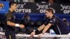Novak Djokovic va juca în penutlimul act la Australian Open cu Stanislas Wawrinka