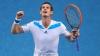 Reușită pentru Murray! Tenismenul este primul finalist de la Australian Open