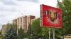 Criza bate în poarta Transnistriei! Regiunea se confruntă cu dificultăți la achitarea salariilor