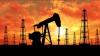 Cel mai ieftin petrol! Cotaţia aurului negru a ajuns la un nou minim