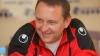 Oleg Kubarev va fi noul antrenor al echipei Dacia Chişinău