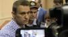 Alexei Navalnîi, pe mâna poliţiei. Ce a anunţat opozantul rus în cadrul unui interviu