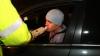 Spectacole de zile mari pe șoselele din țară. Zeci de șoferi beţi şi agresivi sunt reținuți în fiecare weekend (VIDEO)