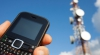Anunţul unui operator de telefonie mobilă din Moldova privind apelurile spre regiunea trasnistreană